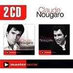 Claude Nougaro Vol.1 / Claude Nougaro...