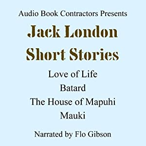 Jack London Short Stories | [Jack London]