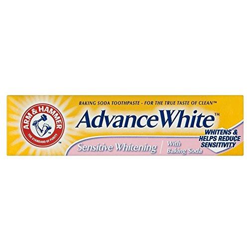 arm-hammer-dentifricio-sensibile-bianco-avanzato-75ml