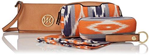 emilie-m-spring-essentials-box-coin-purse-assorted-vachetta-one-size