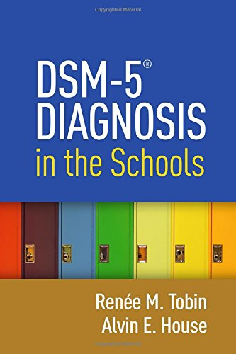 dsm-5r-diagnosis-in-the-schools