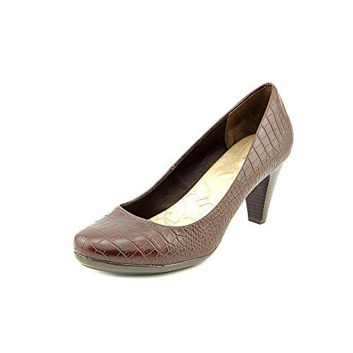 giani-bernini-womens-sweets-embossed-dress-pumps-black-size-100