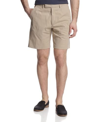 Billy Reid Men's Monroe Short