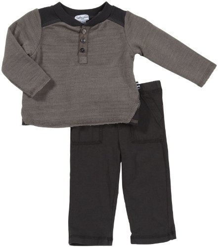 Splendid Baby Clothes front-1080649