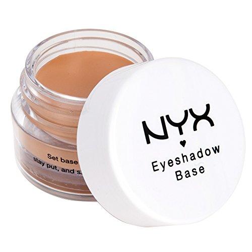 nyx-eye-shadow-base-skin-tone