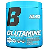 BEAST SPORTS NUTRITION - GLUTAIME 300 GRAMS
