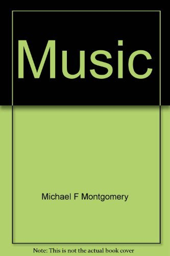 Music: A step-by-step guide to the foundations of musicianship