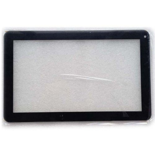 Touch Screen/Panel Digitizer Glass Screen For Irulu Ax105 10.1Inch Tablet Pc