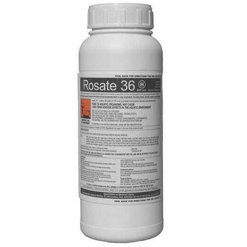 1-x-1l-rosate-green-very-strong-professional-glyphosate-weedkiller