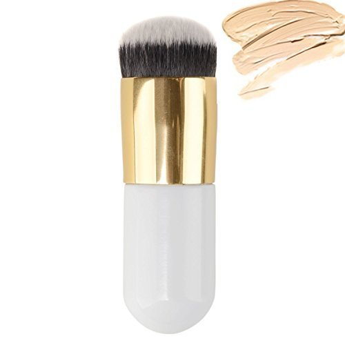 tinabless-fond-de-teint-liquide-brosse-maquillage-grand-buffer-ronde-bb-cc-cream-brush-professionnel