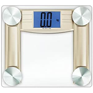 Amazon bathroom scale