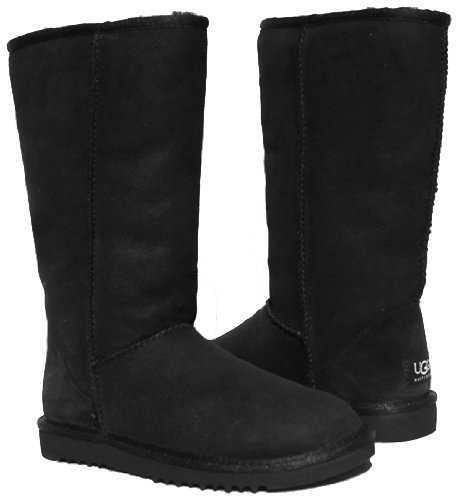 UGG Australia Women's Classic Tall Botts8color_name:us