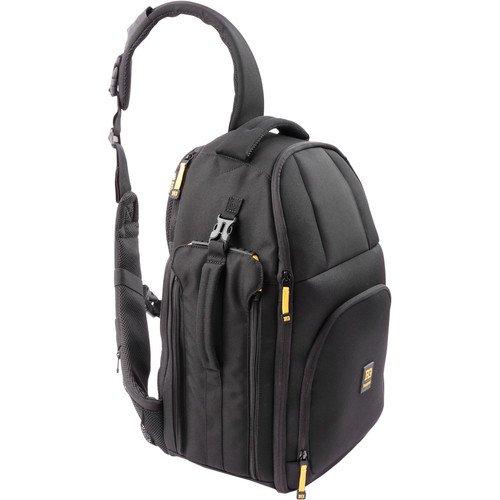 Ruggard Triumph 55 Sling Bag Tanashumum