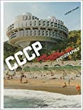 img - for Frederic Chaubin: Cosmic Communist Constructions Photographed book / textbook / text book