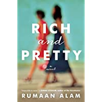 Rich and Pretty A Novel Kindle Edition
