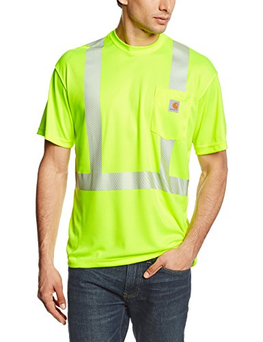 carhartt-mens-high-visibility-force-short-sleeve-class-2-teebrite-limexx-large