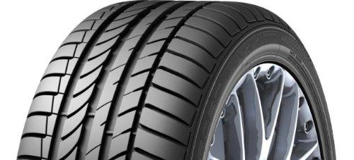 Dunlop, 195/55R16 87H SP SPORT 01 * ROF  f/b/67 - PKW Reifen (Sommerreifen)