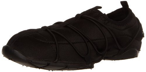 Capezio Women's FREE1 Freedom Dansneaker,Black,M (US Women's 7/8 M)