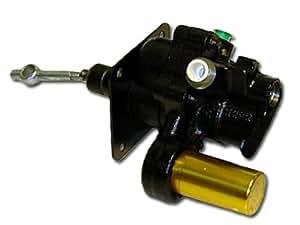 Diesel Mechanic master buyers service