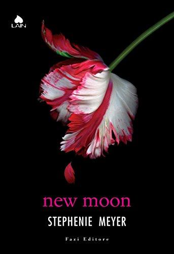 New Moon Twilight edizione italiana PDF