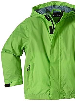 CMP Chaqueta 3X53054 (Verde)