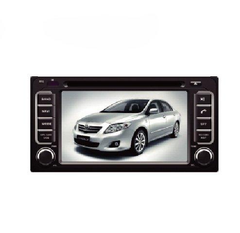 62-inch-car-gps-navigation-system-for-toyota-rav4-fj-cruiser-alphard-previa-innova-2006-2012-w-radio