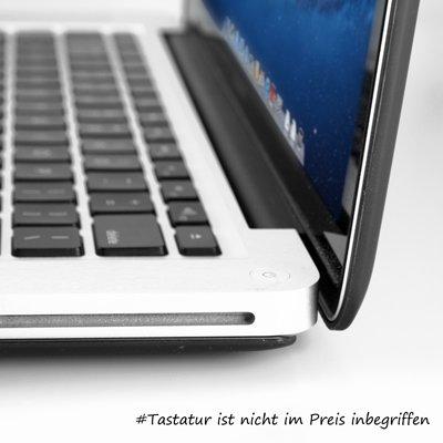 macbook pro case 13-2701284