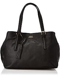 Loxwood Eloise, Damen Tasche