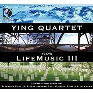 Various: Lifemusic III