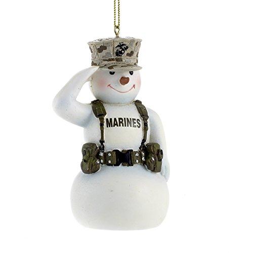 35-marine-snowman-ornament