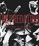 "THE PREDATORS ""Monster in your head"