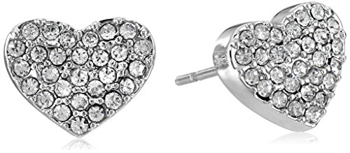 t-tahari-essentials-silver-heart-with-assorted-crystals-stud-earrings