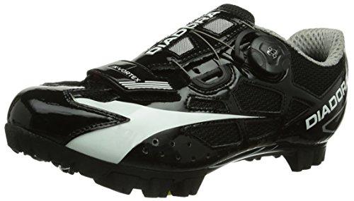 Diadora X- Vortex Unisex-Erwachsene Radsportschuhe - Mountainbike