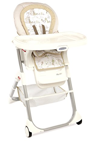 graco-duodiner-highchair-benny-and-bell
