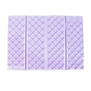 Amazon.com : uxcell Outdoor Foam Portale Foldable Cushion Seat Pad
