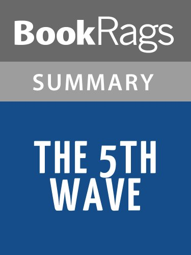 BookRags - The 5th Wave by Rick Yancey l Summary & Study Guide