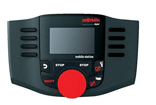 Mrklin-60657-Mobile-Station-Fahrzeuge