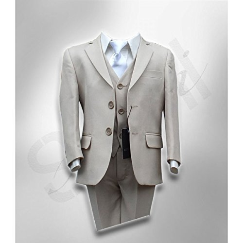 sirri-italian-recortado-nino-todo-en-uno-beige-traje-de-comunion-paje-boda-graduacion-cena-traje-par