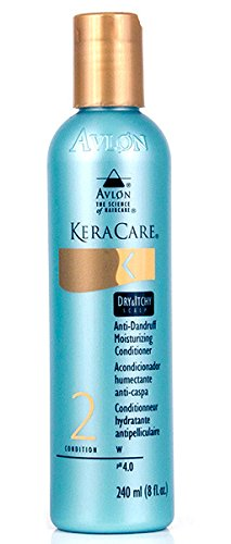 avlon-keracare-dry-itchy-scalp-anti-dandruff-moisturizing-conditioner-240-ml