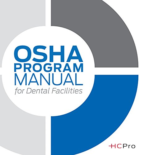 osha-program-manual-for-dental-facilities
