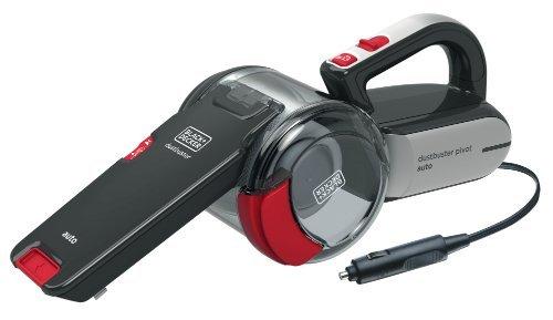 black-decker-pv1200av-xj-dustbuster-aspirateur-a-main-pivot-lithium