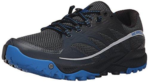 merrell-all-out-charge-zapatillas-de-running-para-asfalto-hombre-dark-slate-43-eu