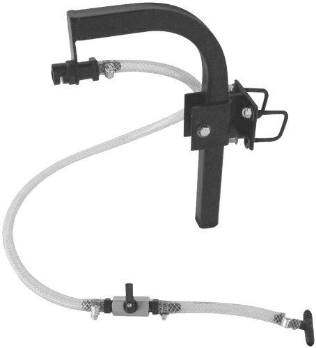 QuadBoss-Boomless-UTV-Sprayer-System-125in-Rec25ft-PLP925-UTV125