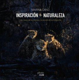 inspiracion-naturaleza-photoclub