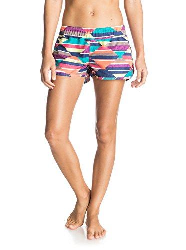 roxy-womens-love-bs-j-bdsh-nle6-shorts-multicoloured-desert-point-geo-combo-electri-10-manufacturer-