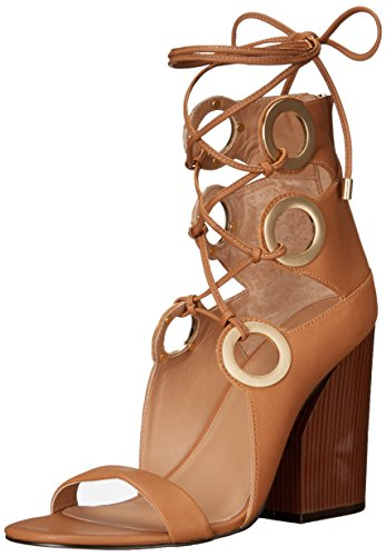 Calvin-Klein-Womens-Antonia-Dress-Sandal