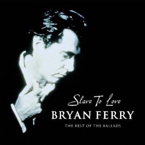 Bryan Ferry - Ballads - Zortam Music