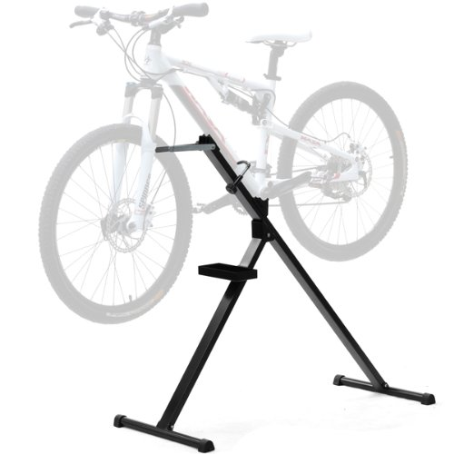 cycle-pro-mechanic-bicycle-repair-stand-rack-bike
