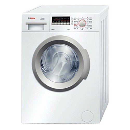 Bosch WAB20268IN 6 Kg Fully Automatic Washing Machine