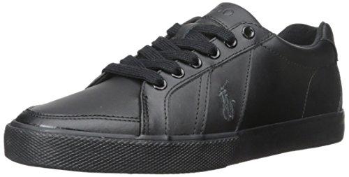 polo-ralph-lauren-mens-hugh-sk-vlc-fashion-sneaker-black-9-d-us